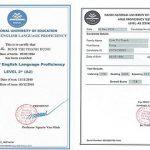 Cần mua tiếng anh chuẩn châu âu uy tín tại Vĩnh Phúc – 0899836768